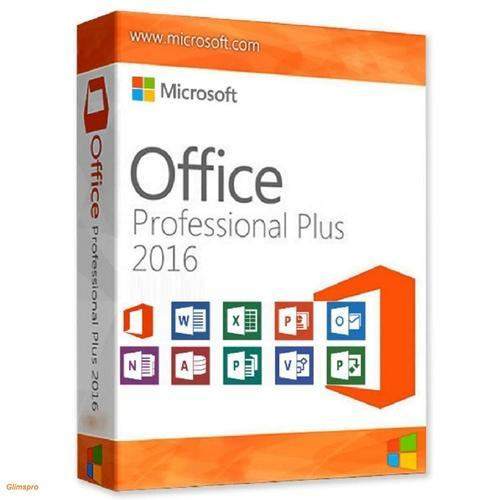 how to activate microsoft office 2016 pro plus for free