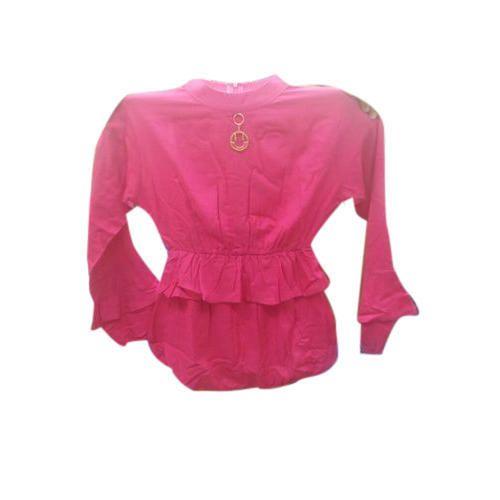 6ca2e5e74c8 Large, XL Cotton Ladies Stylish Top, Rs 225 /piece, Nisha Creation ...