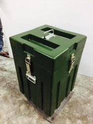 FRP packaging Box