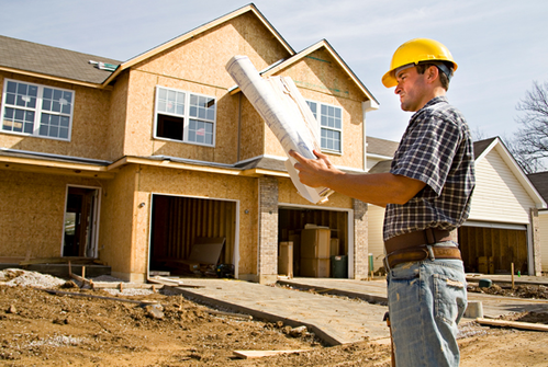 Building Contractors, Building Contractors - Sahani Construction, Gwalior |  ID: 19031047162
