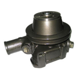 S 909 Perkins Water Pump