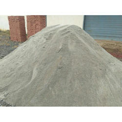 Plastering M Sand, Packaging Size: 1 to 5 Ton