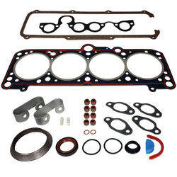 Engine Block Gaskets