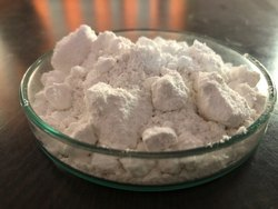 Powder Potassium Sulphate Commercial, 50, Packaging Type: Pp