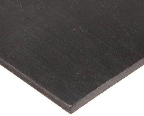 Uhmwpe Sheet Thickness 8 25mm Rs 265 Kilogram Macro