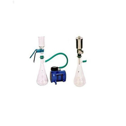 Sample Filtration Kit