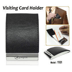 Visiting Card Holders 1101