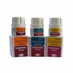 Temonat 250 mg Medicines