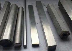 Nitronic Products