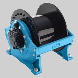 Brevini Power Transmission Spare Parts
