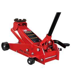 Hydraulic Jacks - Trolley Jack 1 ton to 10 ton Wholesale