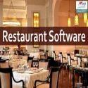 Restaurant Billing System Software, Billing Software