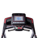 SF63T Motorized Treadmill