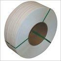 Heat Sealing PP Strap Roll - Machine Grade