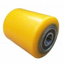 Nylon Roller