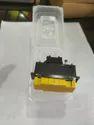Ricoh Gh 2220 Printer Head