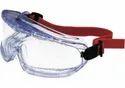 K Virus Resistance Goggles - Honeywell