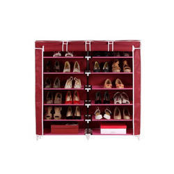 Shoe Rack Organizer, 6 6 Layers