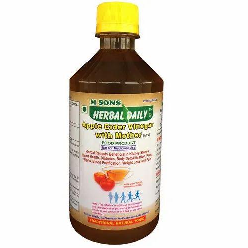 Herbal Remedy For Kidney Stones À¤¹à¤° À¤¬à¤² À¤‰à¤ªà¤š À¤° M Sons Herbal Daily Limited Udaipur Id 11395587773