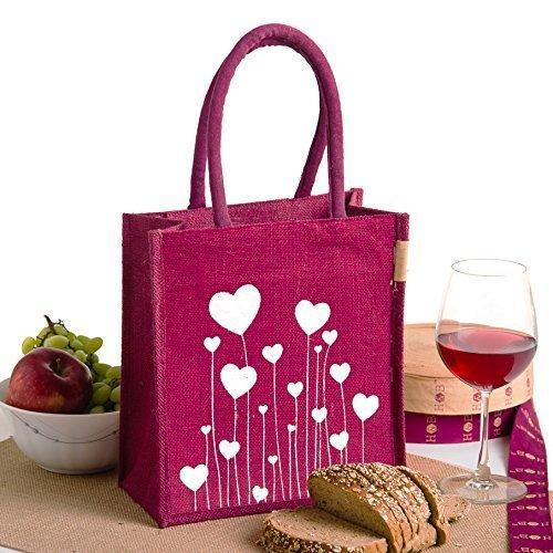 40d03398d471 H   B - Ecommerce Shop   Online Business of Beach Bags   Lunch Bags ...