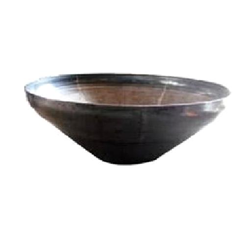 Industrial Metal Cone