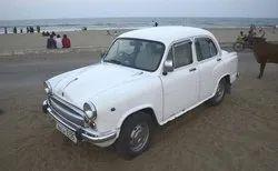 Offline Old Ambassador Car Sales