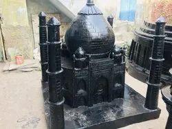 FRP Taj Mahal