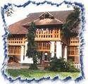 Cochin Hotels