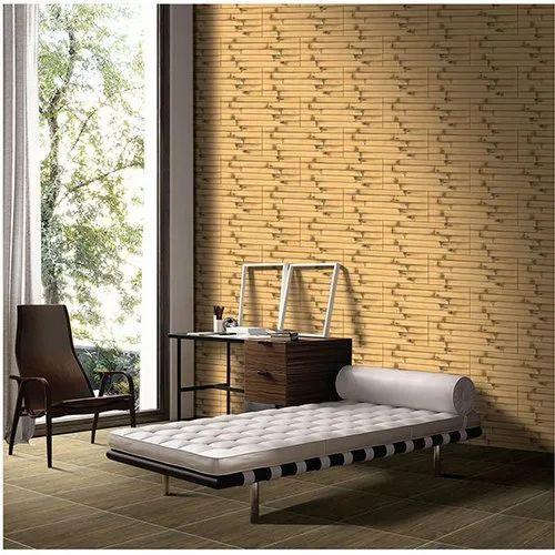 wall tiles in ernakulam kerala  wall tiles price in