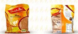 Sreelakshmi Brown Samba Broken Wheat, Country Of Origin: India, Gluten Free