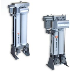 Trident Dryspell Compressor Air Dryer