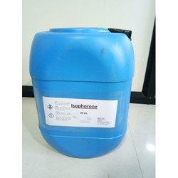 Isophorone Liquid