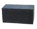 High Density Rubber Block