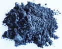 Antimony Tri Sulphide
