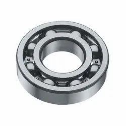 Stainless Steel ZKL Spherical Roller Thrust Bearings