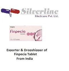 Finpecia Tablet