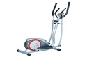 CT-571 Elliptical Cross Trainer