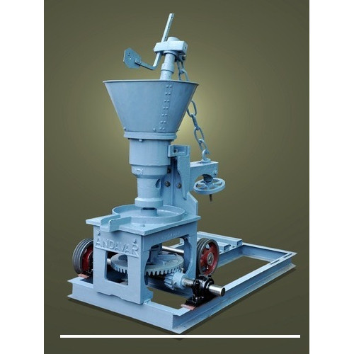 Oil Extraction Machine - Cottonseed Oil Extraction Machine