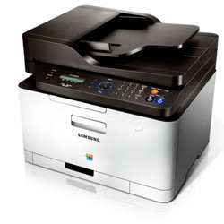 Samsung Photocopiers Machine