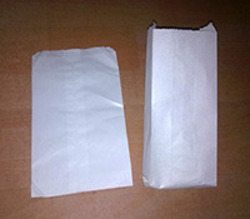 Butter Paper Bags In Mumbai Maharashtra Butter Paper