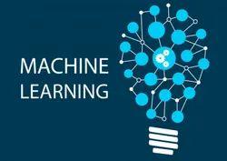 Machine Learning Summer Internship Course