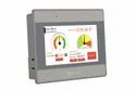 Weintek MT8053iE HMI