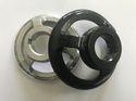Aluminium Handwheel 5 Diamater