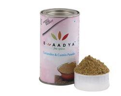 Coriander & Cumin Powder