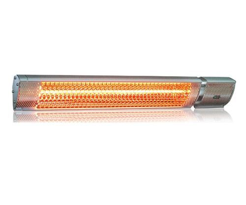 67*10*7cm Outdoor Infrared Heaters, 1000W/1500W/2000W, Rs 9999 /piece | ID:  4919007033