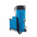 KB7S Industrial Vacuum Cleaner