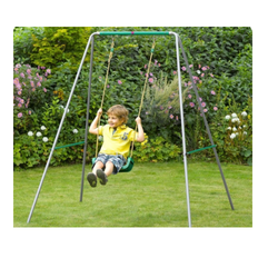 Arihant Playtime - Single Swing