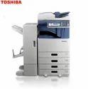 Toshiba Multifunction Printer