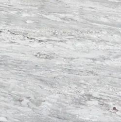 Pretoria White Granite