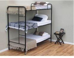 Cot Bed In Hosur Tamil Nadu Cot Bed Sleeping Cots